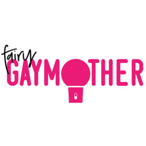 Fairy Gaymother